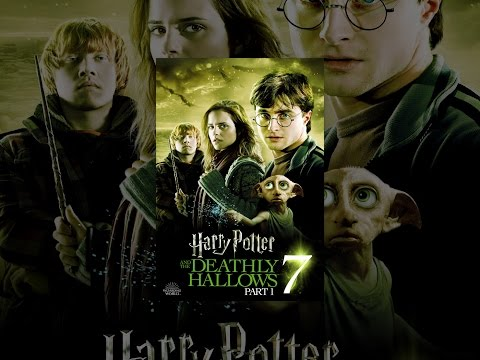 Download Harry Potter and the Deathly Hallows - Part 1