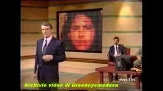 Telefono giallo - Gisella Orru