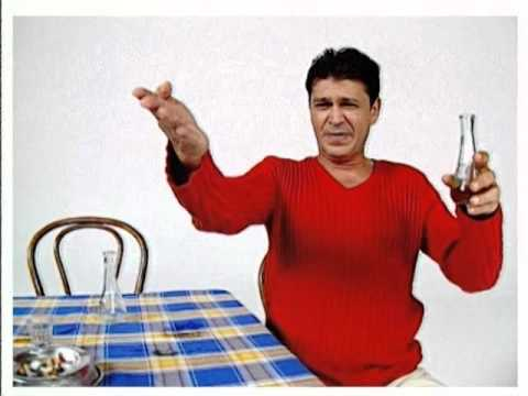 Sinan Sakic   Pijem na eks
