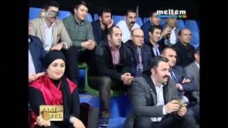 Meltem Tv Sarı Tel Aşık Yener Yılmazoğlu 29 Mart 2015 Pazar Tek Parça Full