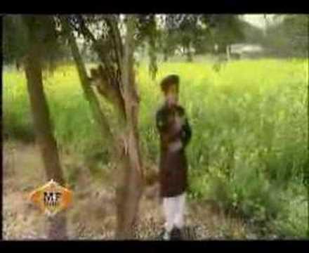 Aagaye Sarkar - Rab Ne Diya Hai Unko