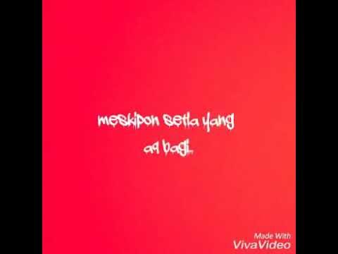 Ayat broken💔
