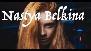 Одесса | Ночной клуб | фенси | Dj Nastya Belkina @ Fancy Room | Odessa Night Club