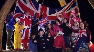 Malouines: Londres jubile après le référendum
