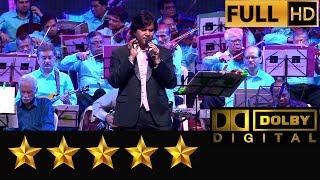Hemantkumar Musical Group presents Jab Jab Bahar Aayee by Javed Ali