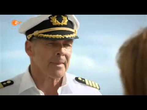 Das Traumschiff - Cookislands vom 01.01.2016