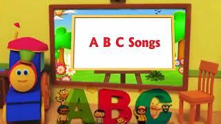 #abcd #alphbate abcd learn  kids school   abc song