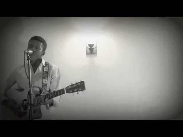 Stay With Me - Sam Smith - STEPHEN SALEWON