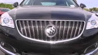 2014 Buick Regal West Palm Beach FL