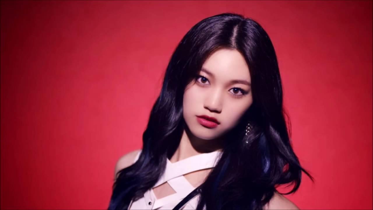 I.O.I. Doyeon   Doyeon, Kim doyeon, Kim sejeong