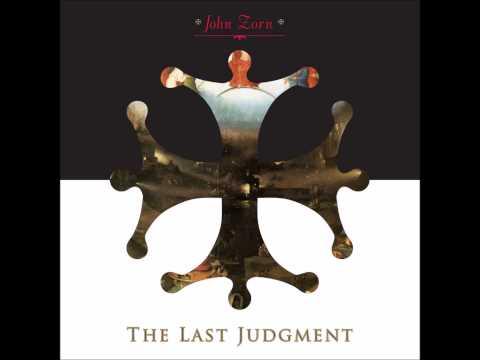 Moonchild, The Last Judgment (Full Album)