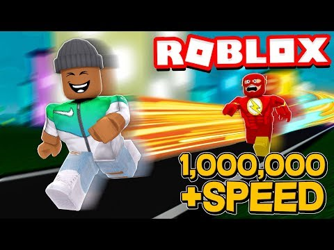 1,000,000-speed-in-roblox-legends-of-speed!!