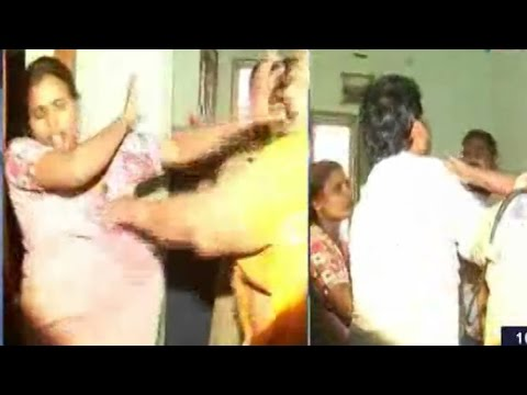 Illegal Affair with Wife Friend | TV5 News
