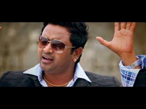 New Punjabi Songs | JINDE MERYIE | MASHA ALI || MOST POPULAR SAD SONG-2014