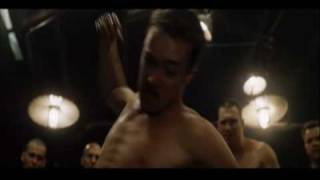 Бойцовский клуб (Fight Club)