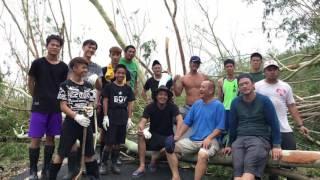 Kamaro'an i'Atolan 阿美族都蘭部落的土地故事與生命敘事