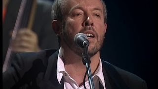 Андрей Макаревич - У ломбарда (live)