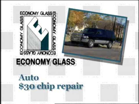 Windshield Mission Calgary Economy Glass Ltd