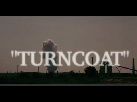 NE-HI - Turncoat