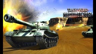 War Machines game action funny 2018 -Attractive and not to be missed