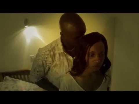 Morning Glory (Kenyan Short Film)