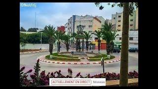 AL HOCEIMA 4 RIF الحسيمة