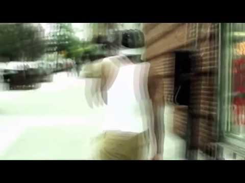 Ray Bop - Visionary [Dir. By] Mills Miller Media
