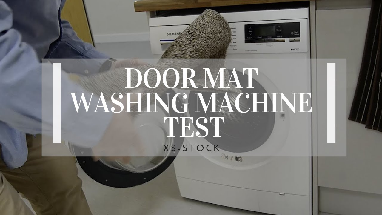 mats and laundry floors select washer room best to mat worst how dryer flooring