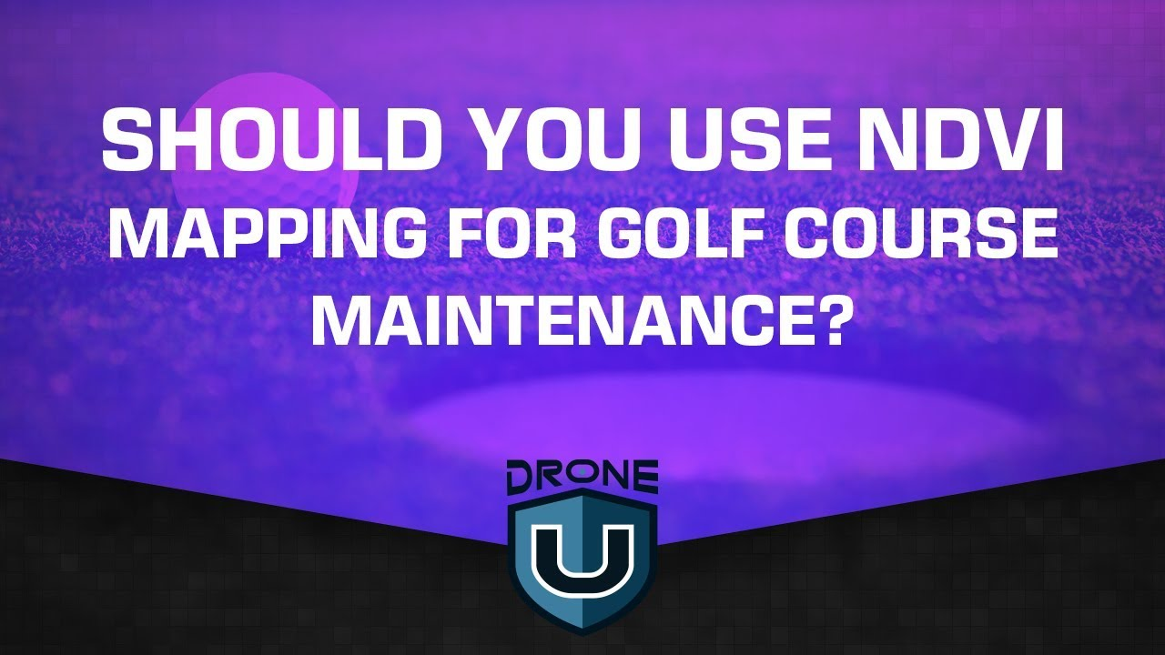 Should You Use NDVI Mapping for Golf Course Maintenance? on golf course games, golf course consulting, golf course animation, golf course software, golf course media, golf course school, golf course marketing, golf course locator, geologic mapping, golf course simulation, golf course food, golf course home, golf course marking, golf course tools, topographic mapping, environmental mapping, golf course safety, cemetery mapping, golf course history, pipeline mapping, golf course cad, golf course irrigation, golf course weed identification, golf course transportation, golf course development,