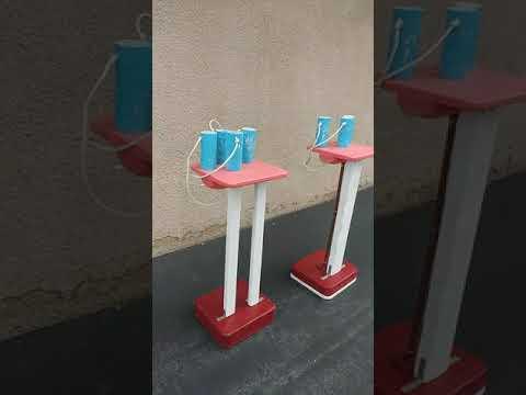 DIY Adapted PE Equipment 3