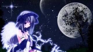 Nightcore Passion Japanese