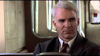 Ending Scene Trains Planes And Automobiles