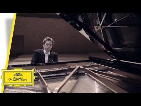 Ingolf Wunder - Chopin - Recital (Trailer)