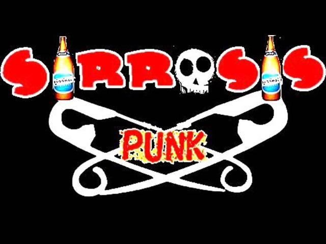 sirrosis punk Como Fue