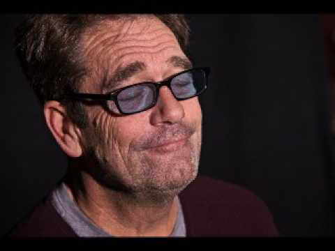 WTF with Marc Maron -  Huey Lewis Interview