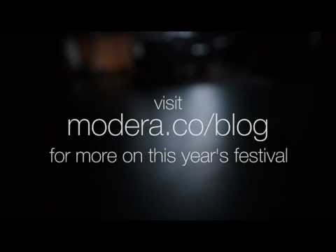 Modera | SEMF | Interview with SEMF Co-founder Clay Nutting