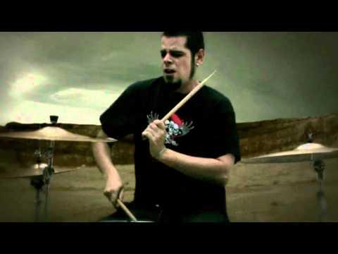"""UVE """"El ojo del huracán"""" - videoclip oficial"""