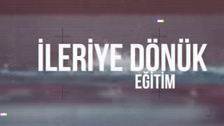 Spor Bilimleri Fakültesi 2018 Tanıtım Filmi