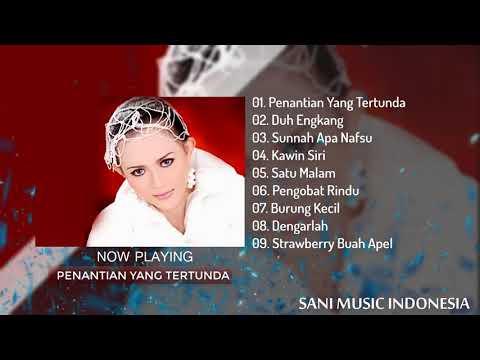 Lira Leliana - Kompilasi Lagu Terbaik