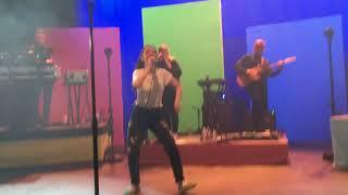 Don't Kill My Vibe - Sigrid Live In London - O2 Sh