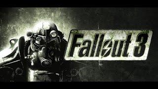 Как исправить ошибку лаги, вылет Fallout 3