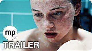 BLUE MY MIND Trailer & Clips Deutsch German (2018)