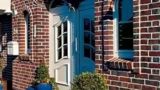 видео клинкерная плитка для фасадов