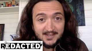 WEB EXCLUSIVE: All Dissenting Voices Being Crushed By Facebook & Others