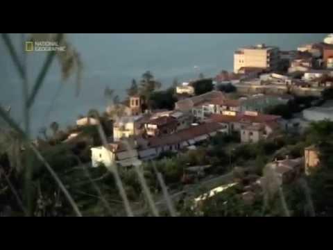 Youtube filmek - UFO-k Európa Egén-Hatodik rész