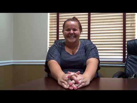 Nicoletti Law Firm Testimonial - Lisa