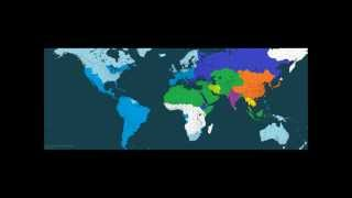 Video [Bad] History of the five world religions download MP3, 3GP, MP4, WEBM, AVI, FLV November 2018