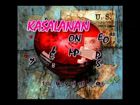 KASALANAN BA by MEN OPPOSE with LYRICS OPM HITSONG