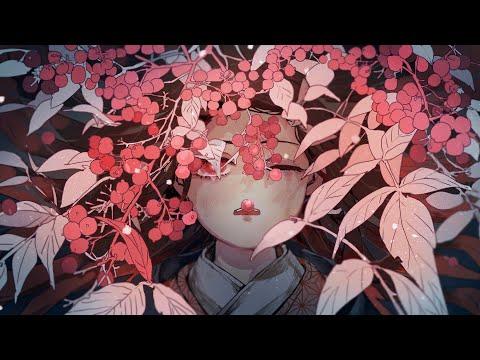 Kimetsu No Yaiba - Gurenge (Marco B. Remix) Ft. ShiroNeko