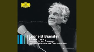 Download Lagu Tchaikovsky Hamlet overture-fantasia Op 67 TH 53 MP3